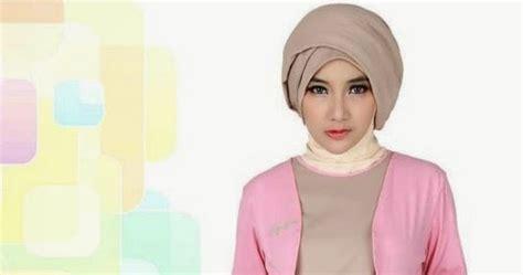 Ngetrend Celana Pria model pakaian atasan baju muslim modern jaman sekarang