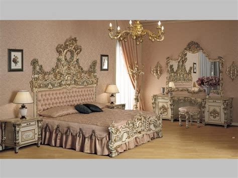 Baroque Bedroom Decor by Baroque Bedroom Photos And Wylielauderhouse