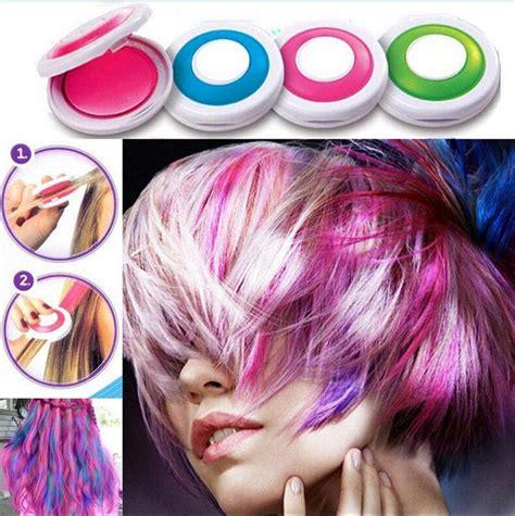 99j hair color dye popular 99j hair dye buy cheap 99j hair dye lots from
