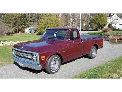 chevrolet c10 classifieds classifieds for 1969 chevrolet c10 8 available