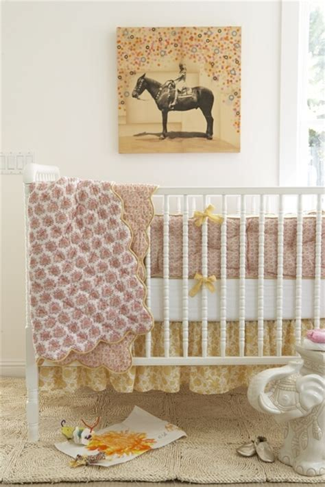 Polo Crib Bedding Ralph Nursery Bedding Thenurseries