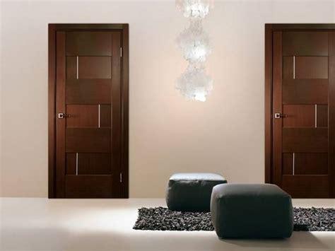 interno moderne porte interne moderne porte interne