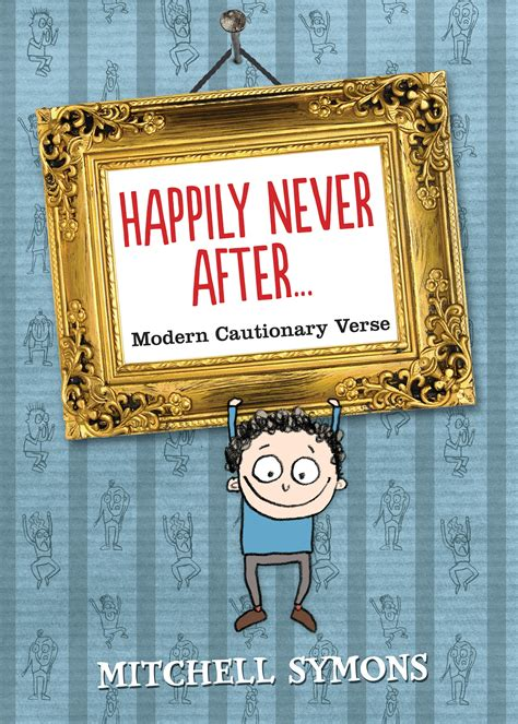 Vcd Original Happily Never After happily never after penguin books australia
