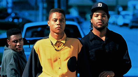 boyz n the hood hairstyles tv movie guide highlights 18 24 july movie news sbs
