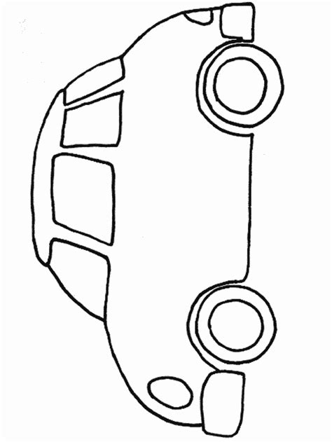 Coloring Ws Coloring Pages transportation pictures for cliparts co