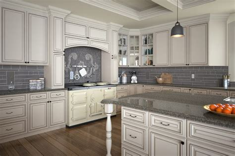 Pearl Kitchen Cabinets Buy Pearl Kitchen Cabinets