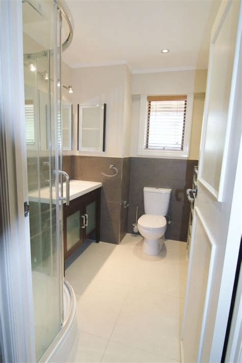 Amazing Small Bathroom Remodels Pictures Ideas Collections