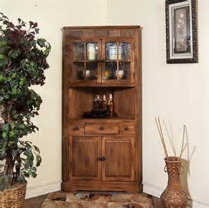 Corner Bar Cabinet Ideas Useful And Cool Mini Bar Cabinet Ideas For Your Kicthen Homestylediary