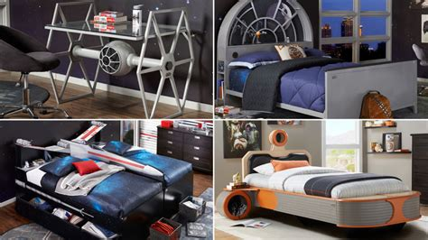 wars for your kid s room the interior this of kick wars furniture can only one thing it s time to redecorate