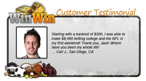 Sports Betting Systems Unbeatable Sports Betting System