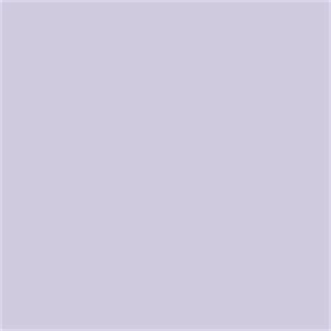 1000 ideas about purple paint colors on paint colors sherwin william and exterior