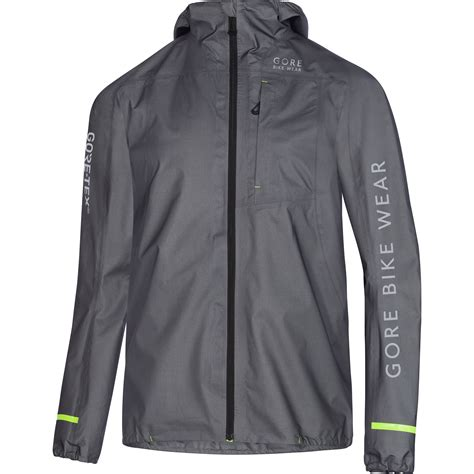 gore tex cycling rain jacket wiggle gore bike wear rescue b gore tex jacket cycling