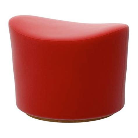 ikea polsterhocker pouf non una seduta in pi 249 cose di casa