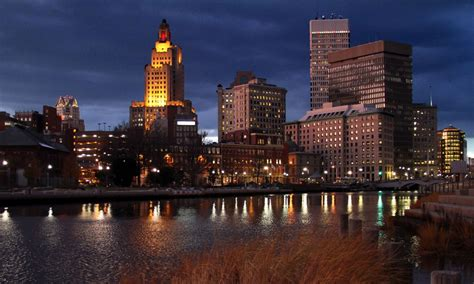 Providence Ri Property Records Providence Ri Property Tax Increase Providence Rhode Island Taxes
