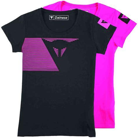 Tshirt Dainese 1 zum vergr 246 223 ern klicken