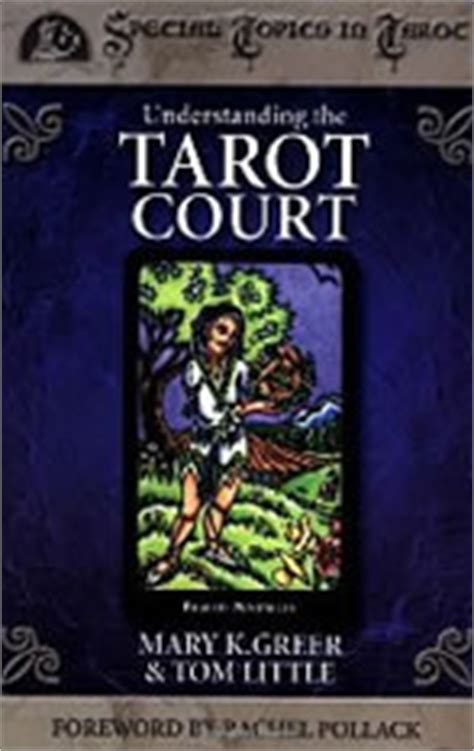 the complete book of 1567182852 four of cups 4 hearts chalices tarot minor arcana meanings correspondences metaphors