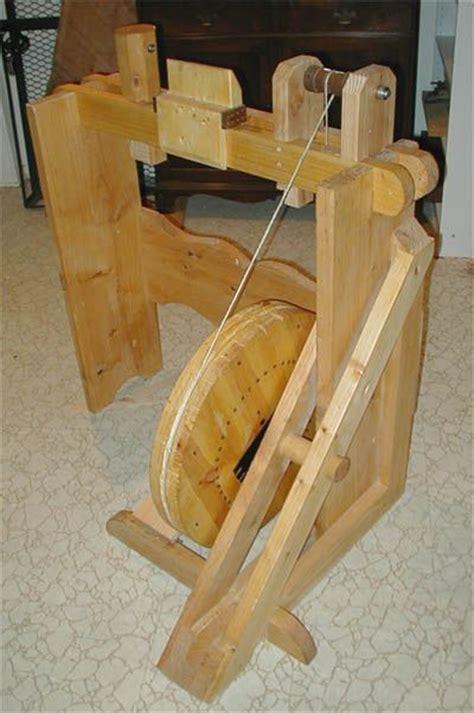 pole lathe images  pinterest wood turning