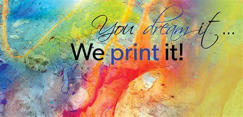 Print It | your community printer camosun print services camosun