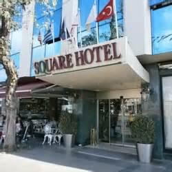 ottoman palace hotel istanbul ottoman palace taksim square hotel hotels yelp