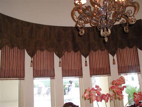 wonderful Interior Designer San Antonio #2: Custom-Drapery-in-San-Antonio-TX-1024x768.jpg
