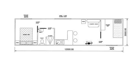 portable building floor plans all floor plans sydney portable buildings
