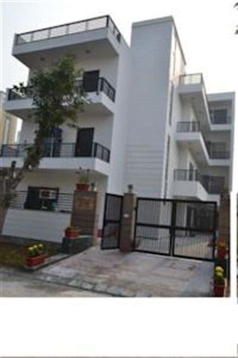 buy house in greater noida blue heaven guest house greater noida india booking com