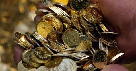 cambiavalute d italia liberatevi degli spicci