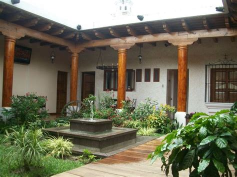 81 best images about corredores y patios coloniales on