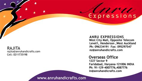 Design Grafis Business Card | all amazing designs professional business card design