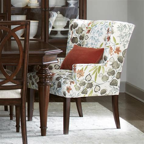 Upholstered White Chair Design Ideas Chair Design Ideas Awesome Upholstered Chairs Dining Upholstered Chairs Dining Upholstered