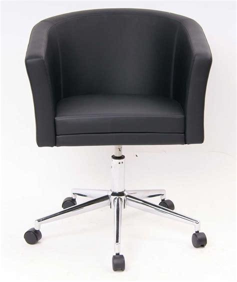 tub chair cushions office chair tub chairtub chair