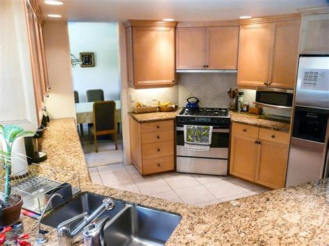 angled wall transforms corridor kitchen danilo nesovic