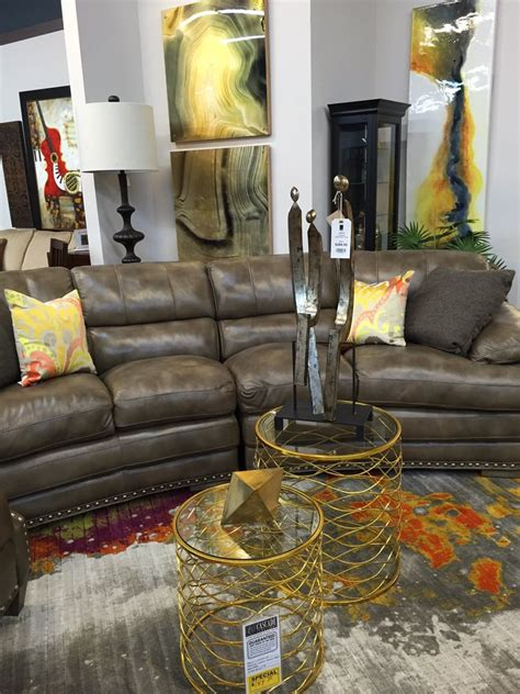 Cascade Furniture by Shipyard Millie S In Vancouver Shipyard Millie S 100 E 19th St Vancouver Wa 98663 Yahoo Us