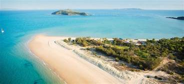 What Is An A Frame House about great keppel island great keppel island hideaway