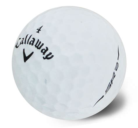 best golf balls for 90 mph swing speed callaway speed regime se2 golf balls by callaway golf