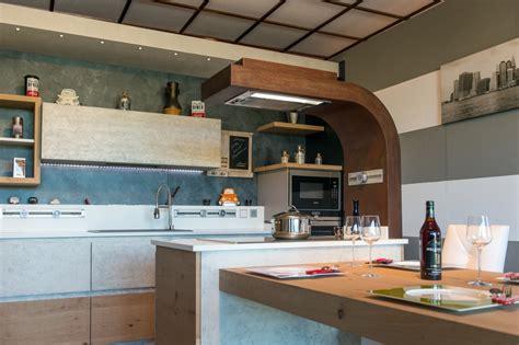 mobili moderne cucine classiche rustiche in finta muratura moderne e