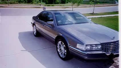 how petrol cars work 1997 cadillac seville instrument cluster pfizzle 1997 cadillac seville specs photos modification info at cardomain