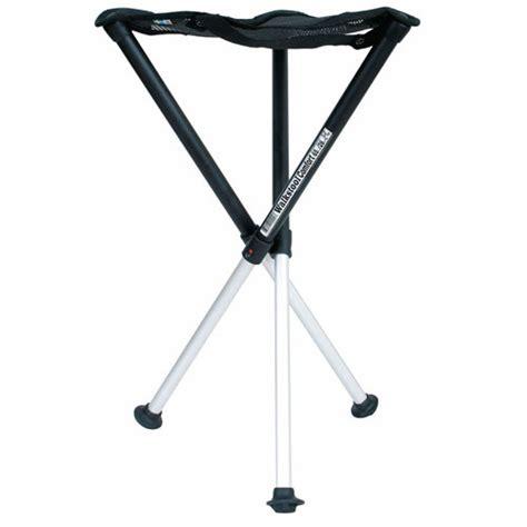 walkstool comfort 65 xx large folding stool wa26 b h photo