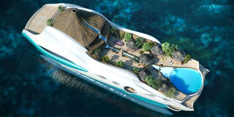 tropical island paradise tropical island on pinterest tropical yachts and islands