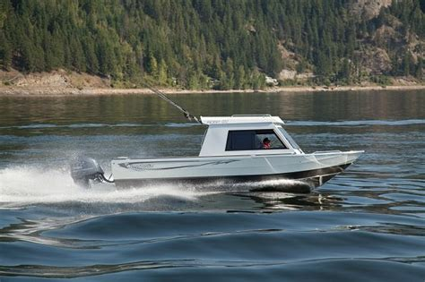 new kingfisher boats research 2013 kingfisher boats 2425 experience ht on