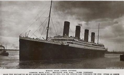 Titanic Before Sinking inside the titanic before and after www imgkid the image kid has it