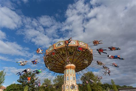 flamingo land swings great offer code for lightwater valley theme park i love