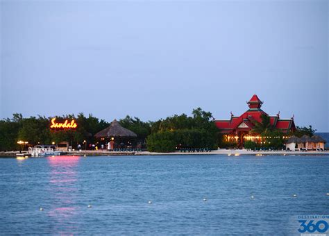 how much are sandals resorts how much are sandals resorts 28 images sandals all