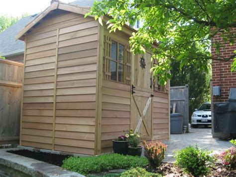 30 best images about cedarshed storage sheds on