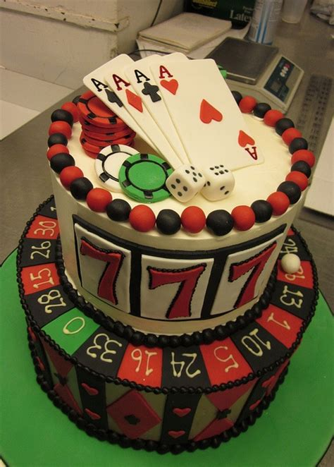 casino themed cake decorations casino cake ruleta cakes daniel o