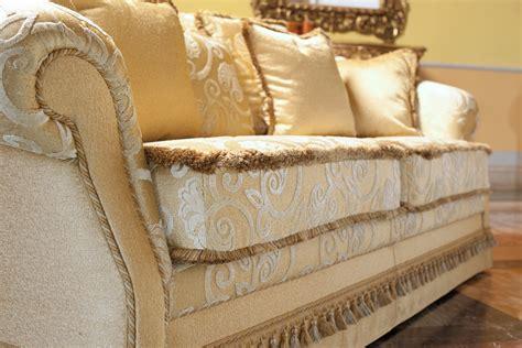 divani stile classico zeryba divano in stile classico collezione zeryba by