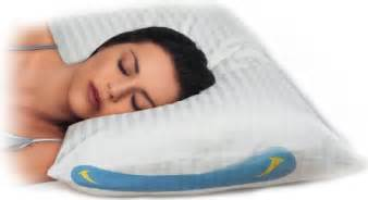 best pillow for neck problems best water pillows reviews water pillow for neck