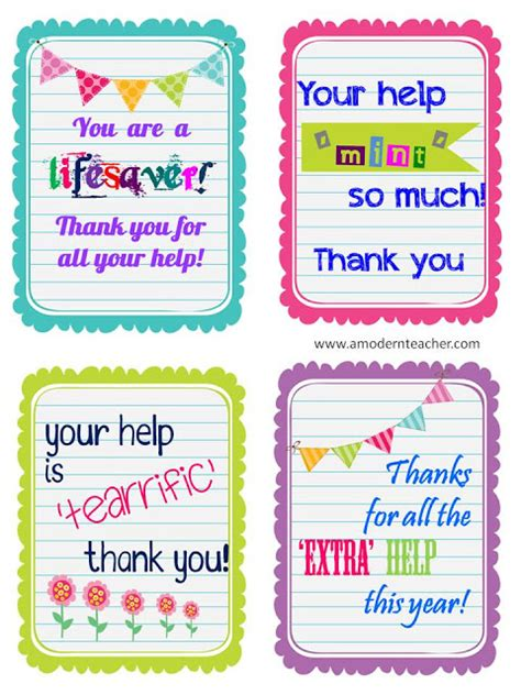 printable volunteer tags you are a lifesaver quotes quotesgram