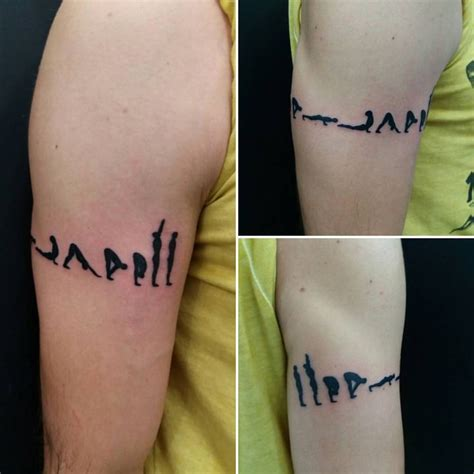 tattoo body simple 110 best images about my tattoo works on pinterest sloth