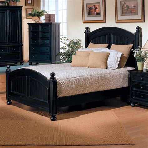 winners only cape cod panel bed bed mattress sale winners only cape cod queen panel bed knight furniture
